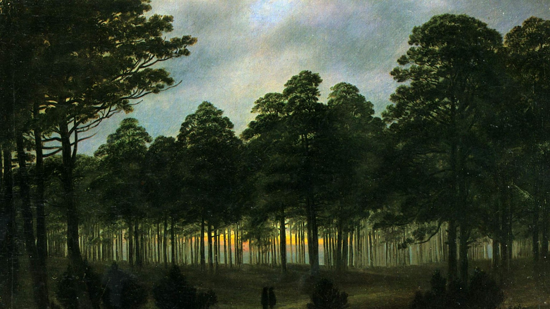 cropped-2048px-Caspar_David_Friedrich_008.jpg